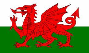 File:Wales.jpg