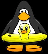 Yellowduckpc