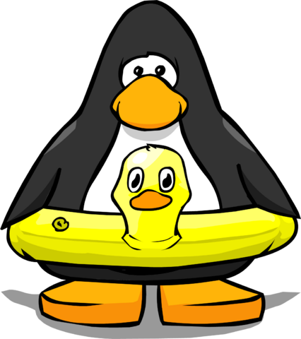 File:Yellowduckpc.png