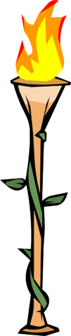 File:Bamboo Torch.PNG
