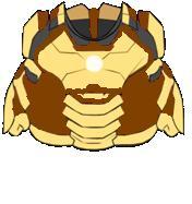 File:Brown Iron Man Suit.jpg