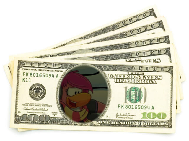 File:CADENCE ON MONEY (SECOND TIME).jpg
