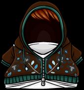 Clothing Icons 4558