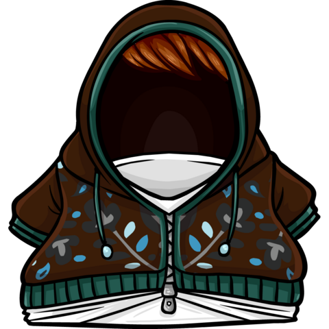 File:Clothing Icons 4558.png