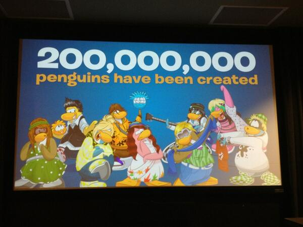 File:ClubPenguinSummit13-200000000Penguins.PNG