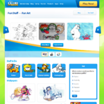 Community Page May 06 2014