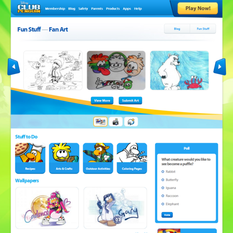 File:Community Page May 06 2014.png
