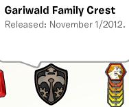 File:GariwaldFamilyCrestSB.png