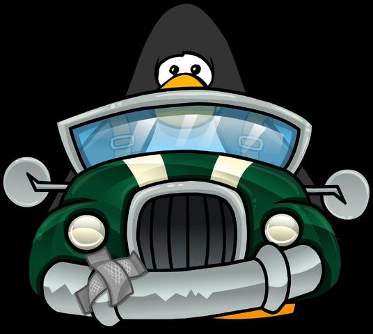 File:Green wheeler445566.PNG