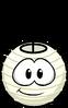 Happy Lantern sprite 009