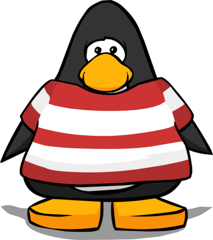 File:Lighthouse Shirt PC.png