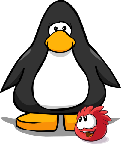 File:Puffle10.png