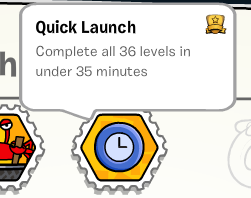 File:Quick launch stamp book.png