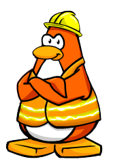 File:Rory the construction worker.png