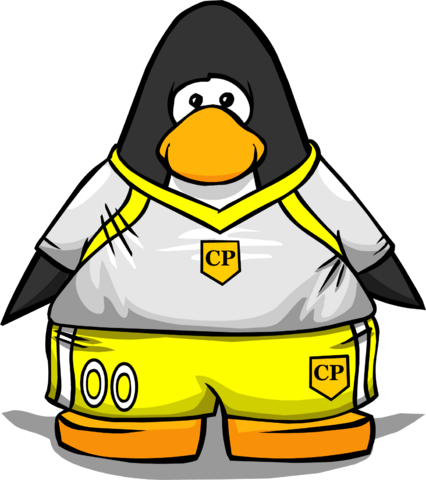 File:YellowawaysoccerjerseyPC.png