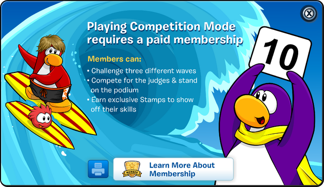 File:Cathin Waves Competition Member.png