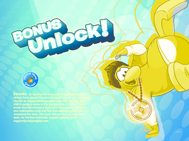 File:Digital Booklet - Club Penguin The-8.png
