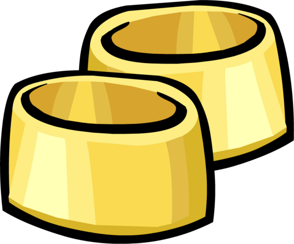 File:Goldbracelets.png