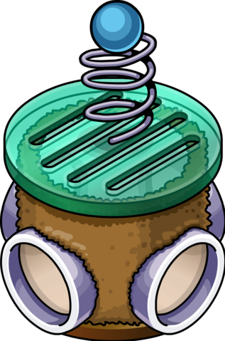 File:PuffleTubeTower-Brown-2224.png