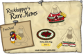 Thumbnail for version as of 21:40, December 20, 2012
