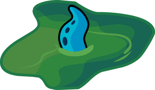 File:Swamp Slime icon.png