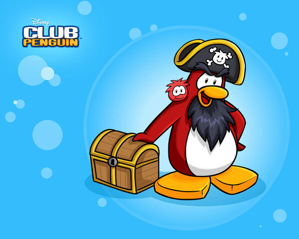 File:0603 rockhopper normal.jpg