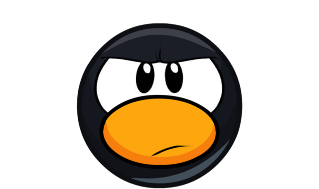 File:Angry Icon.png