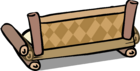 Bamboo Couch sprite 004