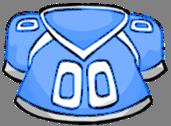 File:Bluefootballjersey.png