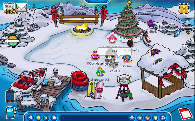 File:CPWIKI 5th Anniversary Party Pic 002.jpg