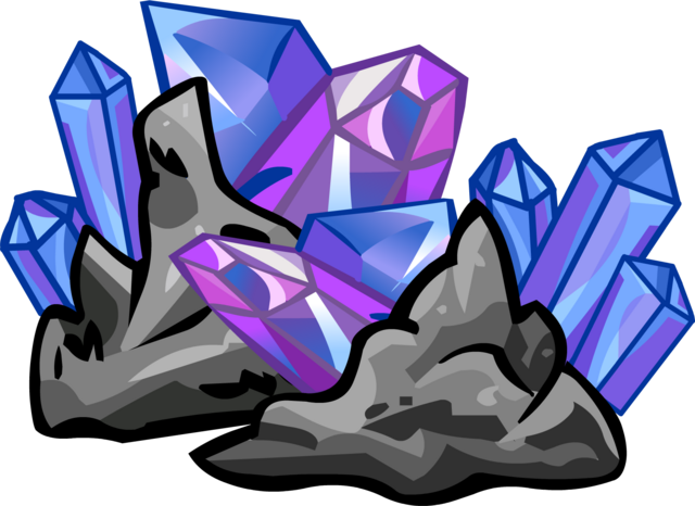 File:Crystals.png