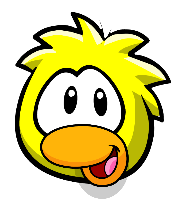File:Duckles Pet.png