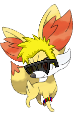 File:Edrussell as a pokemon.png