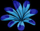 Jungle Flora sprite 006