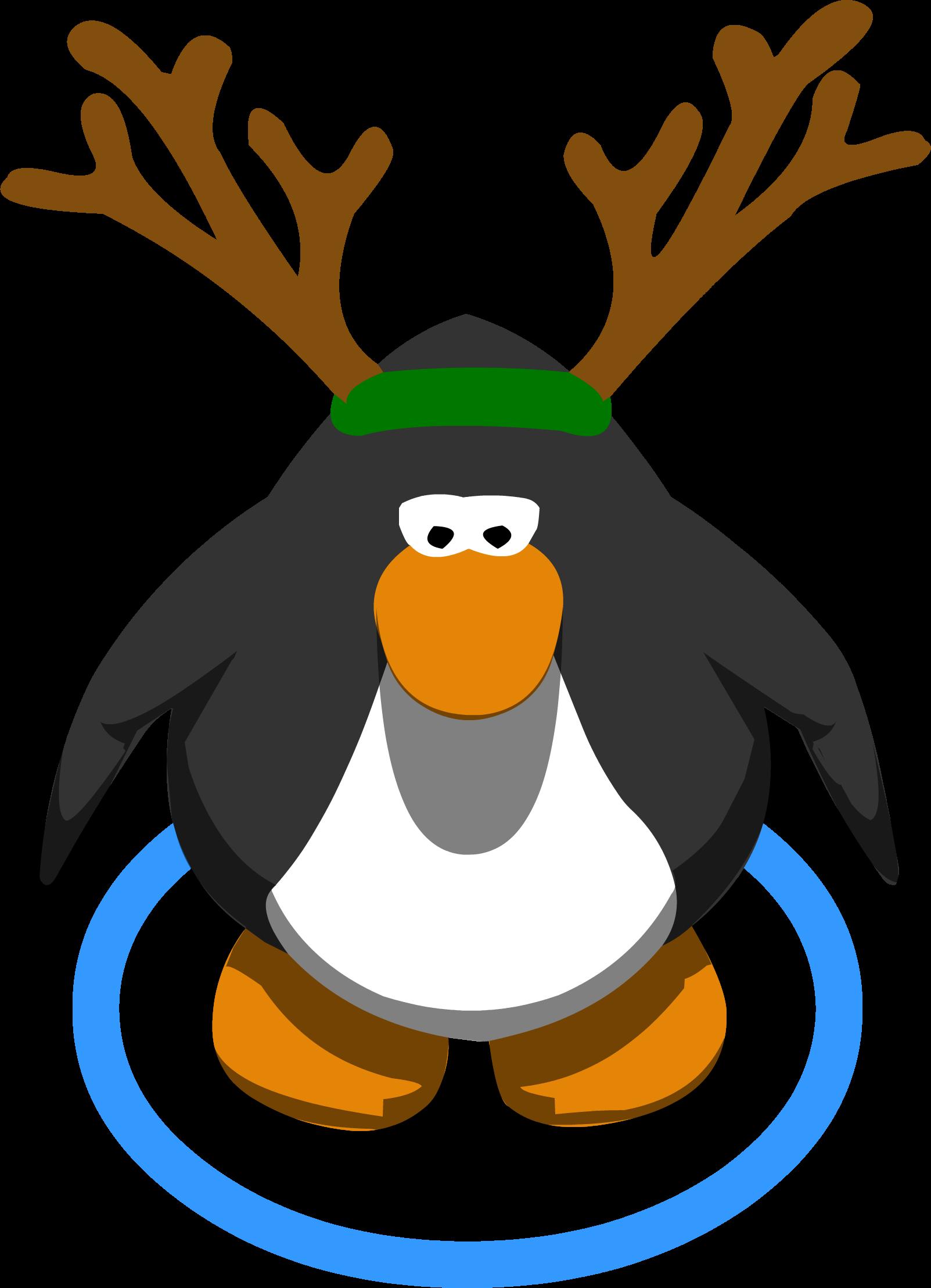 File:Reindeer Antlers in-game.png