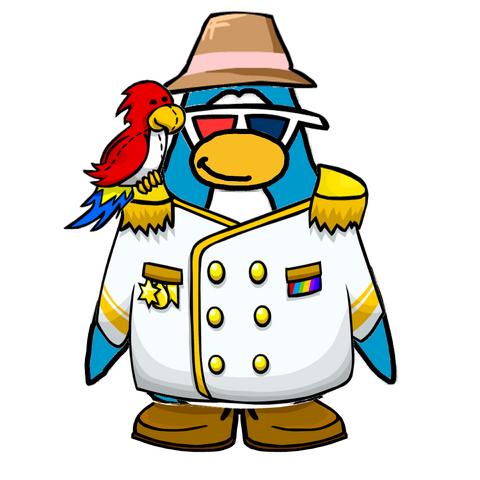 File:Sdgsgfs Penguin FanArt image by Penguin-Pal.png