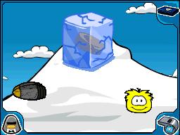 File:Shattered ice and broken jetpack.png