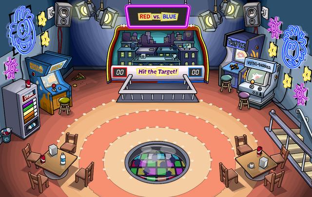 File:The Fair 2014 Arcade.png