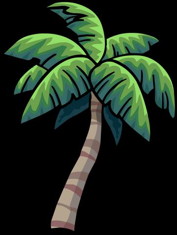 File:Trop Palm.png