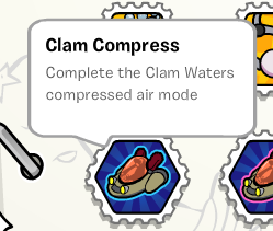 File:Clam compress stamp book.png