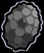 PH icon