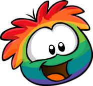 RainbowRainyy