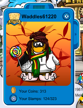 File:Waddles61220PlayerCard.png