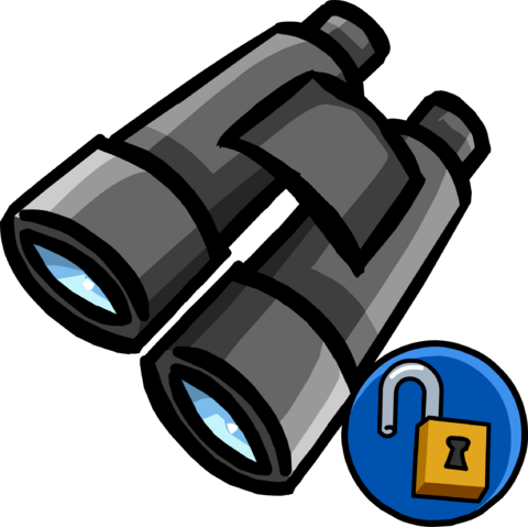 File:Binoculars unlock icon.png