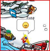 File:Club Penguin Beta.jpg