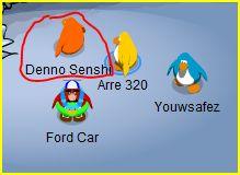 File:Denno Senshi Proof.JPG