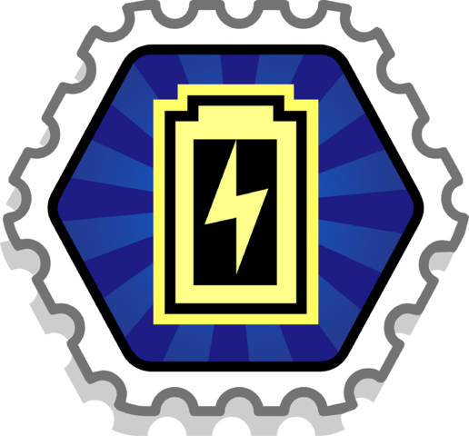 File:Energy 9999 stamp.png