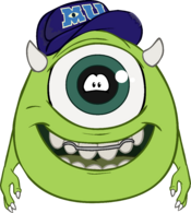Mike Costume clothing icon ID 4860.png