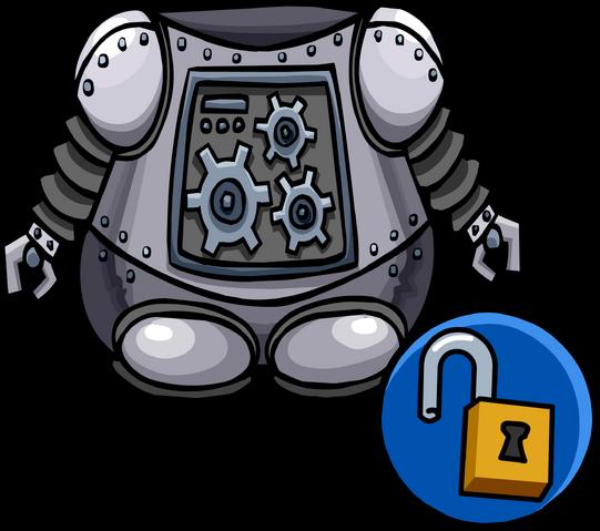 File:Robot Suit unlockable icon.png