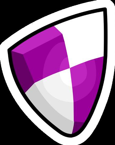 File:Shield Pin.PNG